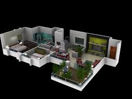 interior design for architecture cad software 3d home architect