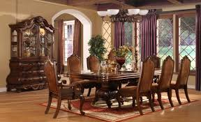 Exotic Dining Room Sets Dining Room Fascinating Dining Room Picture Windows Exotic