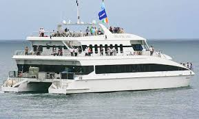 party rentals fort lauderdale party boat rentals miami party yacht rental fort lauderdale