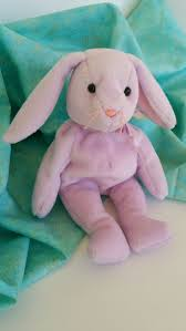 349 best beanie babies images on pinterest beanie babies ty