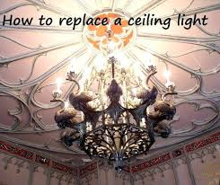 how to install outdoor light post replace outdoor light fixture how to install an outdoor l post