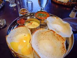 sri lanka cuisine a guide to food in colombo sri lanka