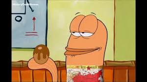 Spongbob Meme - ww1 spongebob meme on coub