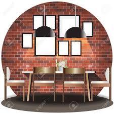 Esszimmer Willhaben Esszimmer H U0026h Design