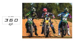 fox racing motocross gear fox racing 360 grav jersey motocross foxracing com
