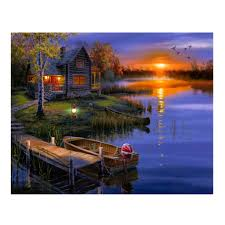 lake home decor brucall com
