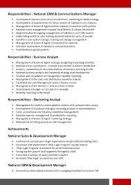 senior auditor cover letter medical chart auditor cover letter