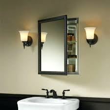 bathroom with mirrorscustom mirrors that add beauty in your home