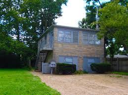 columbus ohio property management vip realty