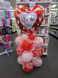 valentines ballons 136 best valentines balloons images on valentines