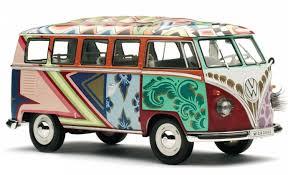 volkswagen camper van toms drag volkswagen camper van bully t1 1962 scala 1 18 6008