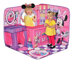 minnie s bowtique minnie s bow tique 3d playscape