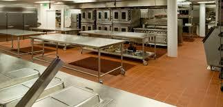 caterrent food service concession u0026 restaurant equipment rental