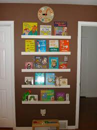 children bookshelves bookshelf awesome childrens book shelf bookcases for sale ikea