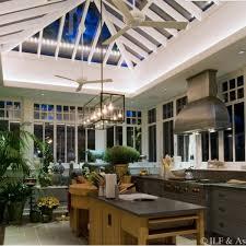 altus ceiling fan with light altus modern fan company design ceiling fan glossy white 106 cm