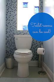 Bathroom Window Privacy Ideas Colors 137 Best Glass Block Windows Images On Pinterest Glass Blocks