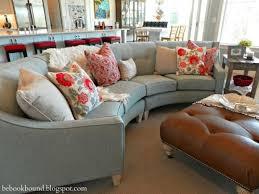 Curved Sectional Sofa Curved Sectional Sofa 3 Dc 158 E 808 Cadffa W 233 H 233 B 1 P 10