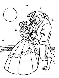 disney coloring pages free download disney coloring pages printable free printable disney frozen