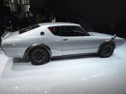 nissan skyline insurance quote 1973 nissan skyline gt r photos the history of the nissan gt r