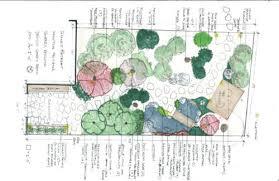 Japanese Garden Landscaping Ideas Japanese Garden Landscape Ideas