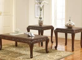 coffee tables coffee table ashley furniture renew ashley hogan