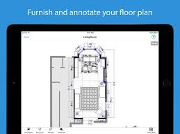 a floor plan magicplan on the app store