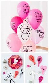 best 25 balloon ideas ideas on pinterest balloon decorations
