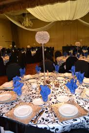 table linens for rent awesome best ceremony chair treatments images on table linens ands