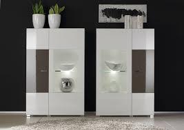 Wohnzimmerschrank Bei Ikea Highboard Ikea Carprola For