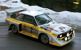 first audi ever made audi motorsport racing cars pictures and history audi racing
