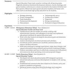 Team Leader Resume Format Bpo Team Leader Resume Blank Csat Co