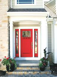 appealing lowes red front door paint ideas best inspiration home