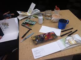 sketching tools that designer