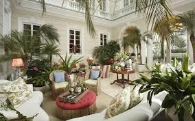 100 home design plaza quito quito private room 5 beds 5