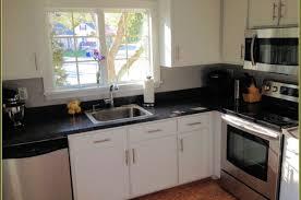 martha stewart kitchen cabinet kitchen kitchen cabinets at home depot awaken maple kitchen