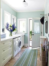 20 luxurious laundry room ideas laundry laundry rooms and house