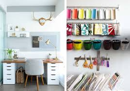 Craft Room Images by To Create A Beautiful Craft Room