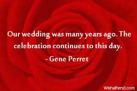 great wedding quotes marriage quotes sayings pictures and images