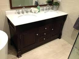 Bathroom Vanities Furniture Style Style Bathroom Vanities Furniture Bathroom Vanity