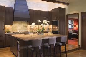 kitchen design tools designs pictures online designer custom u