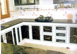les cuisines en aluminium les 25 meilleures id es de la cat gorie fenetres alu sur les
