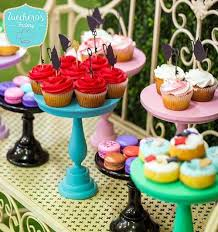 high teas cupcakes u0026 macarons cake delivery sydney birthday