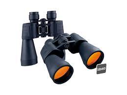 15551 by Binoculars Telescopes U003epolaroid Binoculars 12x50 15551 Hellas