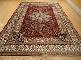 livingroom area rugs fascinating traditional area rugs for living room joss and main