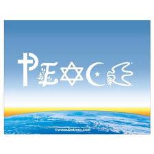anti religious posters cafepress