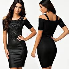 women leather bodycon dress embroidery plus size women u0027s clothes