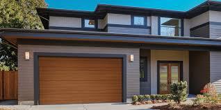 Overhead Garage Door Opener Programming Garage Craftsman Garage Door Opener Reset Mastercraft Garage