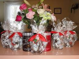 homemade mother u0027s day gift idea mani pedi in a jar forget the