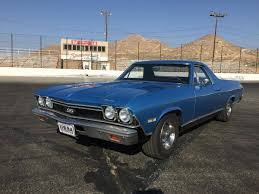 el camino 1968 chevrolet el camino for sale 2013251 hemmings motor news