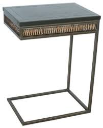 Small Black Accent Table Cheap Small Black Accent Table Find Small Black Accent Table